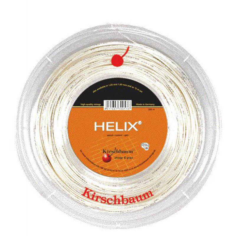 Kirschbaum Helix 1,20 mm Tennis Saiten Tennis Tennis Tennis Strings c09f88