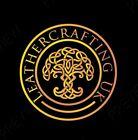 leathercraftinguk