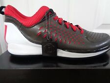 check out e13a7 464a7 Adidas D Rose 3 Low basketball shoes trainer G65745 uk 13.5 eu 49 13