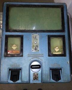 Wandautomat-fuer-Kaugummi-und-Charms-DEWA