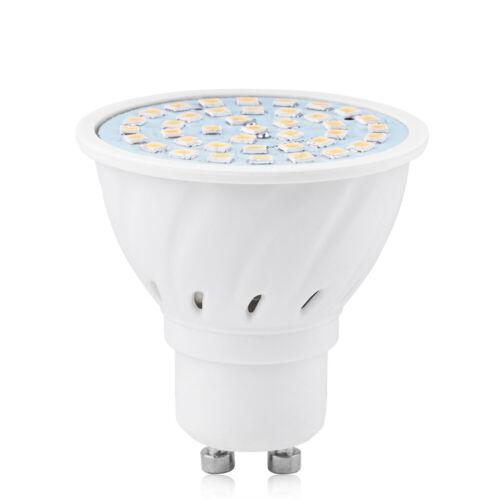 ultra bright mr16 gu10 e27 2835smd led bulb spot light 4w office plant lamp 0AE