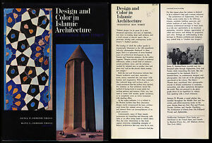 Design-and-Color-in-Islamic-Architecture-Afghanistan-Iran-Turkey-Seherr-Thoss