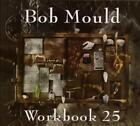 Workbook 25 von Bob Mould (2015)