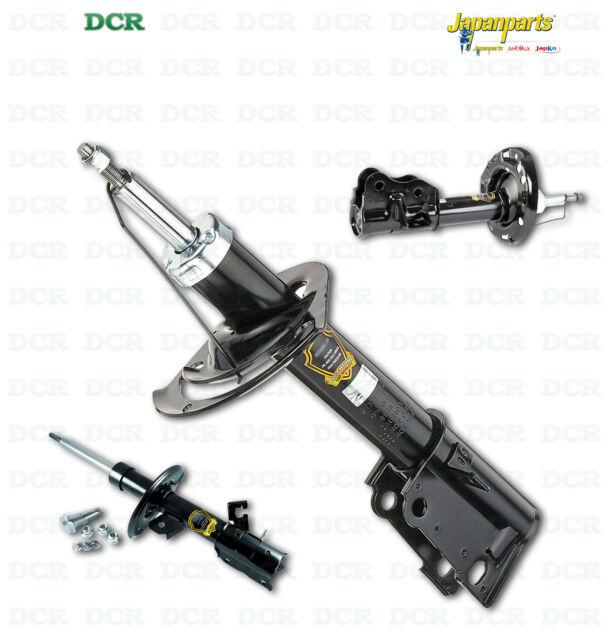 1pz Rear Shock Japanparts Mm-W0007 Daewoo Opel