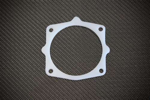 Thermal Throttle Body Gasket Fits Nissan 350Z 2003-2006 by Torque Solution
