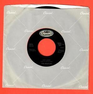 The-Beatles-US-45-Capitol-2276-Hey-Jude-Revolution