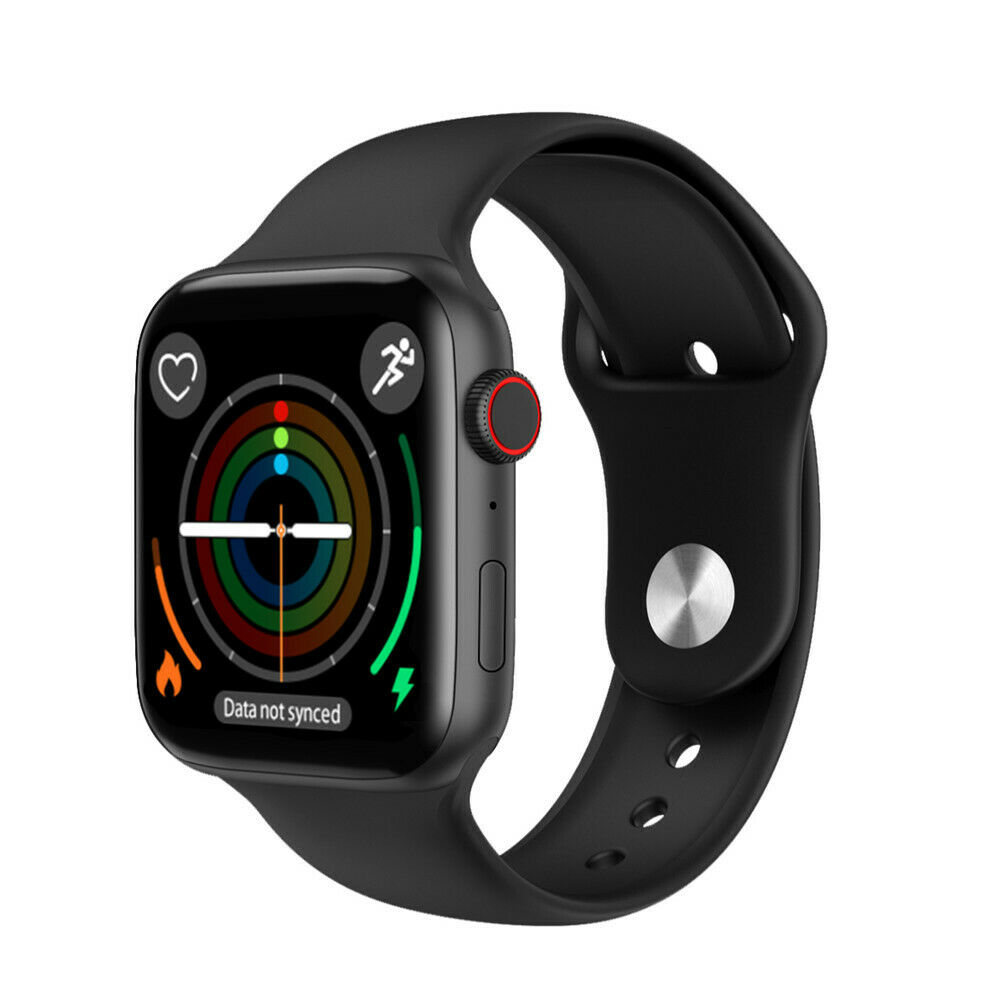 Heart Rate Smart Watch Activity Fitness Tracker Wristwatch for iPhone Android activity Featured fitness for heart iphone rate smart tracker watch wristwatch