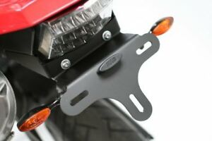 R-amp-G-Tail-Tidy-for-BMW-G650-All-Versions-X-Challenge-X-Country-X-Moto