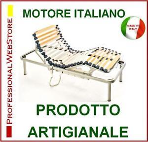 RETE-LETTO-CON-MOTORE-MADE-ITALY-RETI-ELETTRICHE-SINGOLE-80x190-h-40-MOTORIZZATA