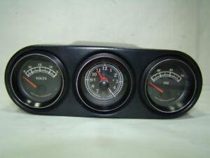 Harley-FXRD-3-gauge-cluster-1986-FXR-Grand-Deluxe-Touring-Edition-FXRT-EPS16745