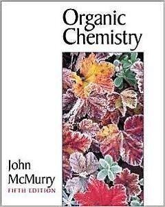 Organic-Chemistry-by-John-E-McMurry-5e