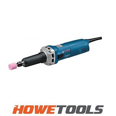 BOSCH GGS 28 LC 110v Straight grinder