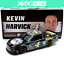 Kevin-Harvick-2019-Busch-Beer-Gen-X-1-24-Die-Cast-IN-STOCK thumbnail 1
