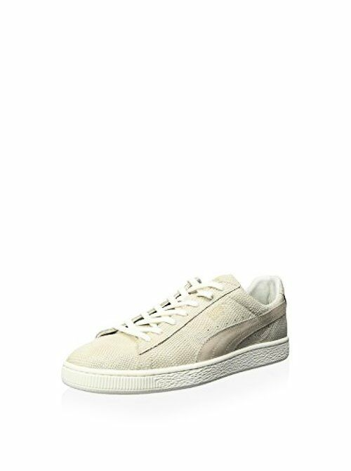 Puma 35900902 PUMA homme States Mii Sneaker 13US- Choose SZ/Color.