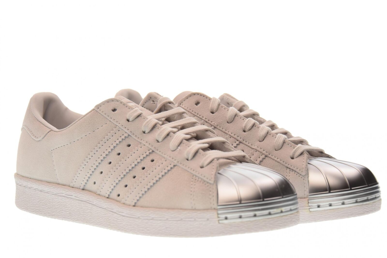 Basket 80s Metal Basse S Superstar Femme Chaussures Adidas Cp9945 OxaqEf6wc