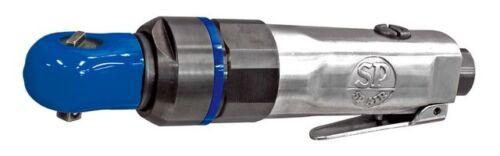 "1//4/"" Super Fast Mini Impact Ratchet SPA-SP-1764HD Brand New!"