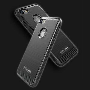 custodia 5d iphone 8