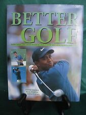 Better Golf Everything You Need To Know About Golf  And How to Play The Game HC
