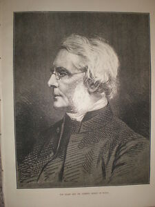 Right-Reverend-Anglican-Bishop-of-Natal-Dr-John-William-Colenso-1875-old-print