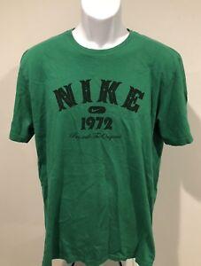 Nike 'Marathon' 1972 in 2019 | Nike, Icon shoes, Vintage