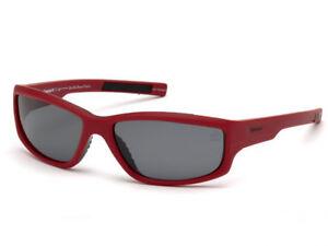 occhiali da sole timberland