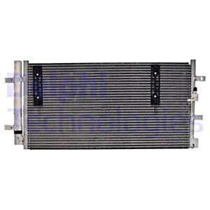 8T3 2.0 TDI 125KW 170CV 08//2008/> 43349 8FC351303501 CONDENSATORE AUDI A5