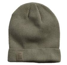 7b87131cb35dc Harley-Davidson Men s Sherpa Lined Knit Hat Beanie 97638-17vm for ...