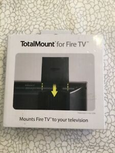 TotalMount-Fire-TV-Mounting-System