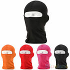 Motorcycle Cycling Ski Neck Protecting Outdoor Lycra Balaclava Full Face Mask