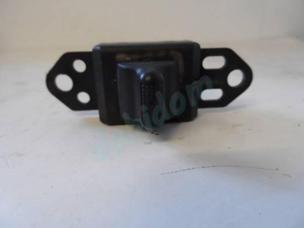 CHRYSLER VOYAGER MK3 POWER DOOR LOCK SWITCH P/N 04685727AA (n1843)