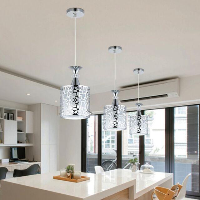 Lamp Chandelier Kitchen Pendant Light