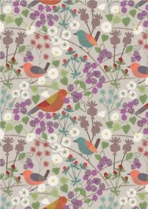 Hedgerow-by-Lewis-and-Irene-Fabrics