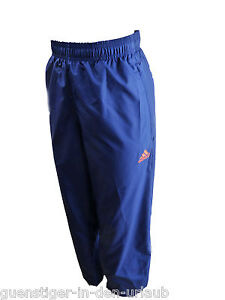 Tissé silo Adidas Herren L Sporthose Fitnesshose Blau Tuyau Entrainement 52 X eE9I2HDYW