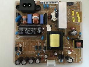 Samsung-LT24C300EW-LT24B350EW-BN44-00506B-PD27A0Q-Power-Board-Repair-Service