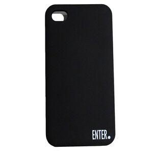 custodia iphone 4 ebay