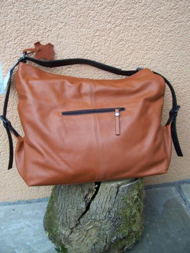Nappa ruggine leather Bag In Tote Soft Think qRHOOz