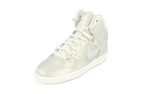 616303 Nike Ginnastica Formatori Da Dei Forza Donna Scarpe Of Son Metà 019 wOwp0