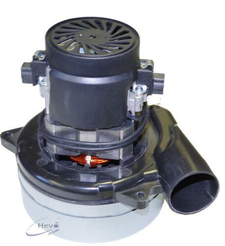Serie Hevo-Pro-Line® Staubsaugermotor 230 V 1200 W z B für Ringler