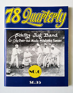 78-Quarterly-Magazine-Number-6
