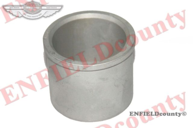 FRONT AXLE FULCRUM PIN BUSH LONG FOR MASSEY FERGUSON @UK