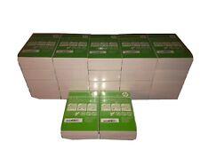 HP Photo-smart Matte Vivid~~4 x 6 Photo Paper~1,000ct~10 mil
