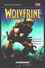 Enemy of the State: No. 20-32: Wolverine by Mark Millar (Paperback, 2006)