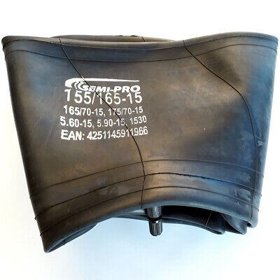 Schlauch für Reifen 155-15 165-15 Wartburg 165-15 165//70-15 175//70-15 155