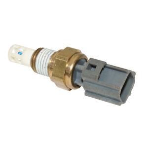 Mopar   Temperature Sensor  56027872