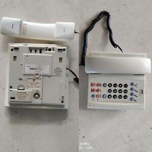 telefono-INSIP-TelecomItalia-Tastiera-con-Segreteria-Telefonica-2-LINEE-anni-90