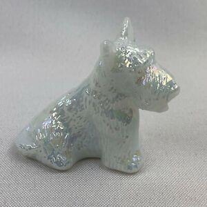 Boyd-Art-Glass-Duke-the-Scottie-Dog-Cotton-Carnival