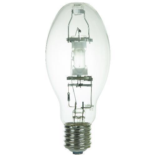 MH250//U//MOG 250 Watt ED28 Metal Halide M58 MH Lamp E39 6 Pack FREE SHIPPING US!!