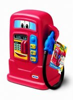 Little Tikes Cozy Pumper Toys Birthday Gift Kids Playroom Kids Toddler Games on sale
