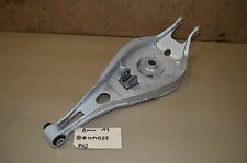 BMW E46 M3 LEFT PASSENGER REAR SUSPENSION LOWER CONTROL ARM1094890    A700