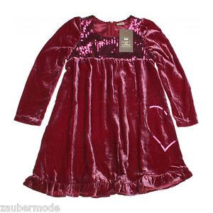 Festliche kleider madchen 134